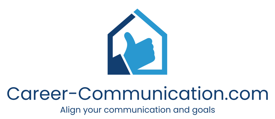 Career-Communication.com