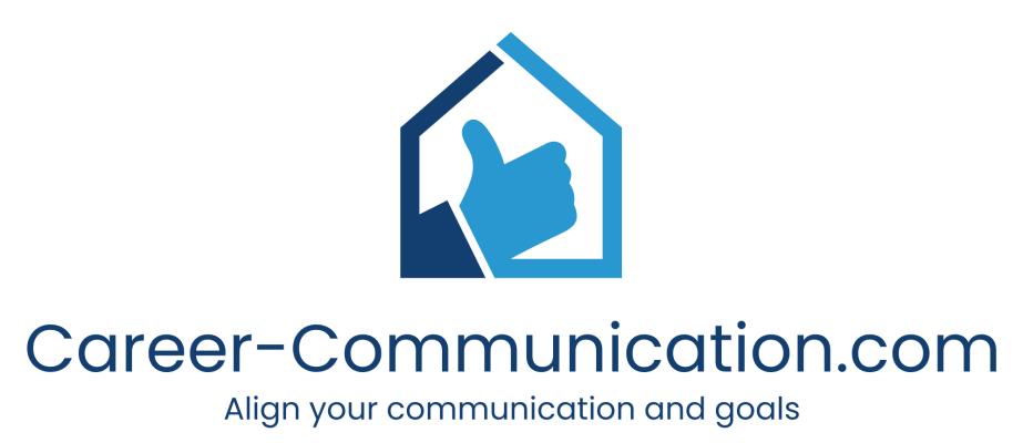 Career-Communication.com